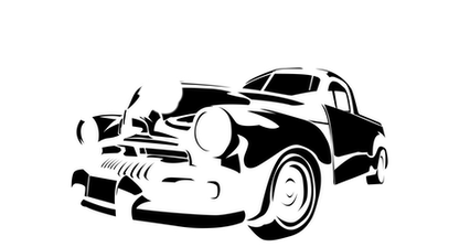 Oldtimer-Coaching